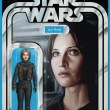 Star_Wars_Rogue_One_Adaptation_Vol_1_1_Action_Figure_Variant