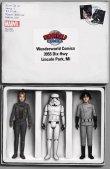 Star_Wars_Rogue_One_Adaptation_Vol_1_1_Wonderworld_Comics_Exclusive_Variant