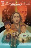 Star_Wars_Rogue_One_Adaptation_Vol_1_6