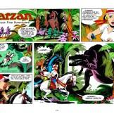 Tarzan PNG 172