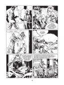 Torpedo vol2 pag21 copy