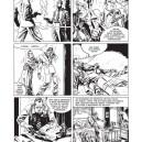Torpedo vol2 pag21 copy