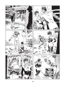Torpedo vol2 pag83 copy