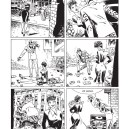 Torpedo vol2 pag83 copy