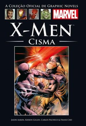 V44PT-X-Men-Capa