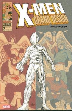 X-Men - Grand Design (2017-2018) 002-000
