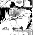 blue_exorcist15_Page_3