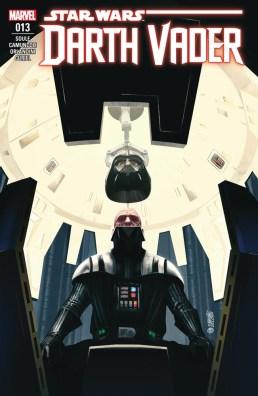 Darth Vader 013-000