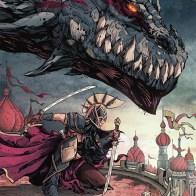 Dragomante Preview-2