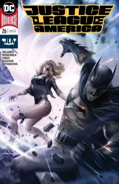 Justice League of America (2017-) 026-002