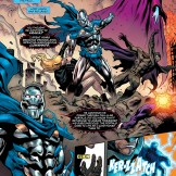 Justice League of America (2017-) 026-003