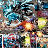Justice League of America (2017-) 026-004