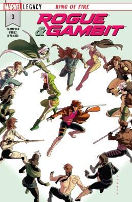 Rogue & Gambit (2018-) 003-000