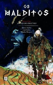 The_Goddamned_cover_PT