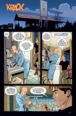 Y O Ultimo Homem vol 4 pagina 105