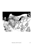 desenhos_des (15)