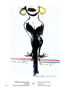desenhos_des (16)