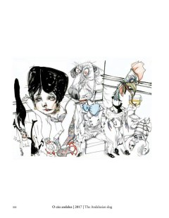 desenhos_des (18)
