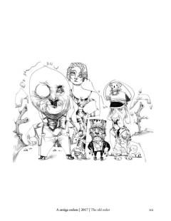 desenhos_des (19)