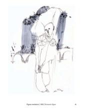 desenhos_des (3)