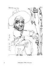 desenhos_des (8)