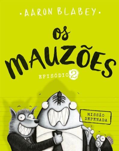mauzoes2
