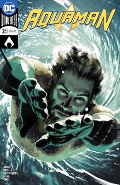 Aquaman (2016-) 035-002