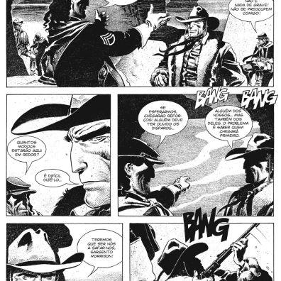 Capitan Jack - Página 143
