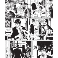 Dylan Dog (019)