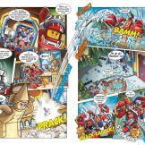 LEGO_Nexo_Knights_1720_12_Comic_PT