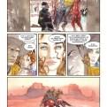 Tex página 132 copy