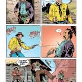 Tex página 4 copy