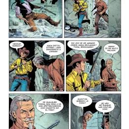 Tex página 57 copy