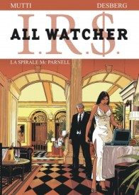 all-watcher-tome-4-spirale-mc-parnell