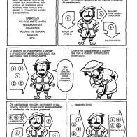 Economix_P.14