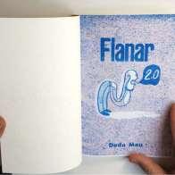 Flanar 2 - Pag1