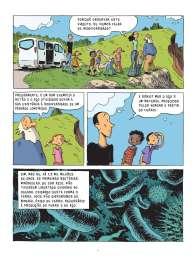 Hubert_Biodiversidade_7