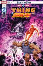 Marvel Two-In-One (2017-) 005-000