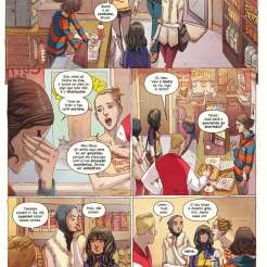 Miss_Marvel_page4