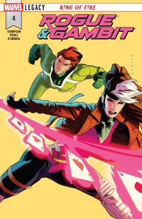 Rogue & Gambit (2018) 004-000