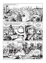 Tex 2 (036)