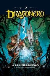 dragonero_BONELLI_8
