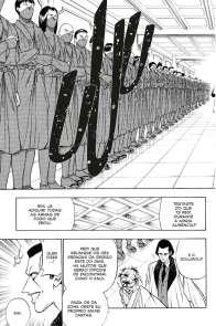 kenshin10_pg3