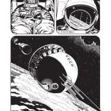 B09 Mister No (007-116) UFO H3 HD_v2(1) 49