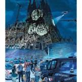 N03 O Fantasma de Gaudí 92