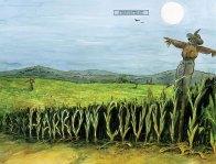 PT-Harrow-County-41