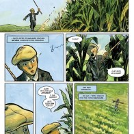 PT Harrow County 43