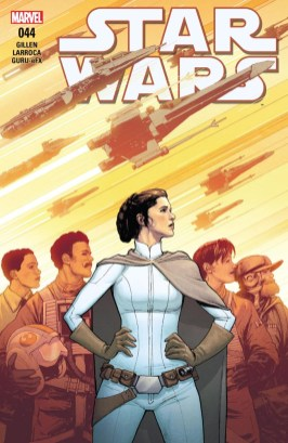 Star_Wars_Vol_2_44