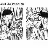 Tiny Comics 028