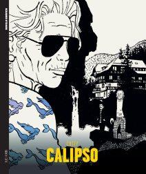 calipso_NOVELAS_GRAFICAS_capa